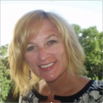 """""""Keri you are amazing! You are dedicated to me and completely customized my program. You always ask the right questions of me as you understand my personality. You allowed me to be vulnerable and you were too.  Symbiotic approach!"""" - Diane DeGroot"""