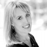 """""""Keri's expertise in applying the Myers-Briggs Type Indicator was instrumental for me both personally and professionally. Her deep understanding of the psychological preferences helped me to find my """"next"""" while I went through my own midlife career change. Keri is top notch."""" - Michelle Waite"""