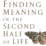Keri Nail Recommended Reading - Finding Meaning in the Second Half of Life by James Hollis